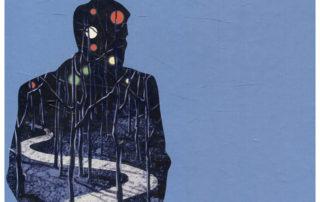 irvin-yalom-ehkzistencialnaya-psihoterapiya