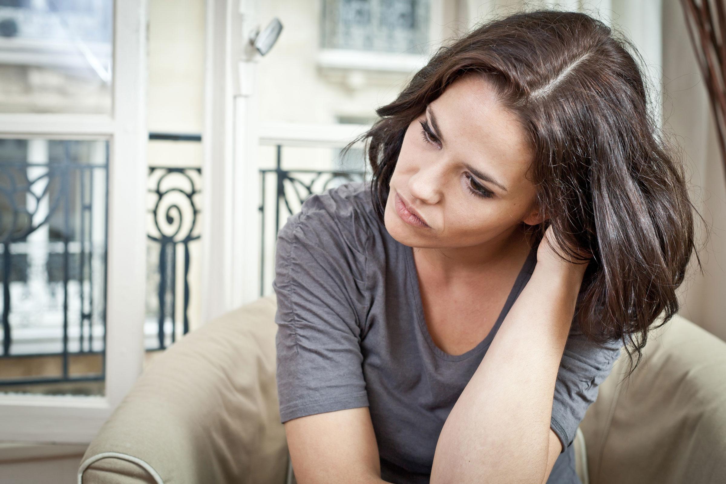 Психотерапия и психологическое консультирование: как отличить? Что выбрать?