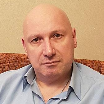 ПОРТОНЕ КИРИЛЛ ВАЛЕРЬЕВИЧ