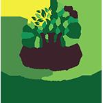 ЭКЗИСТЕНЦИЯ Логотип