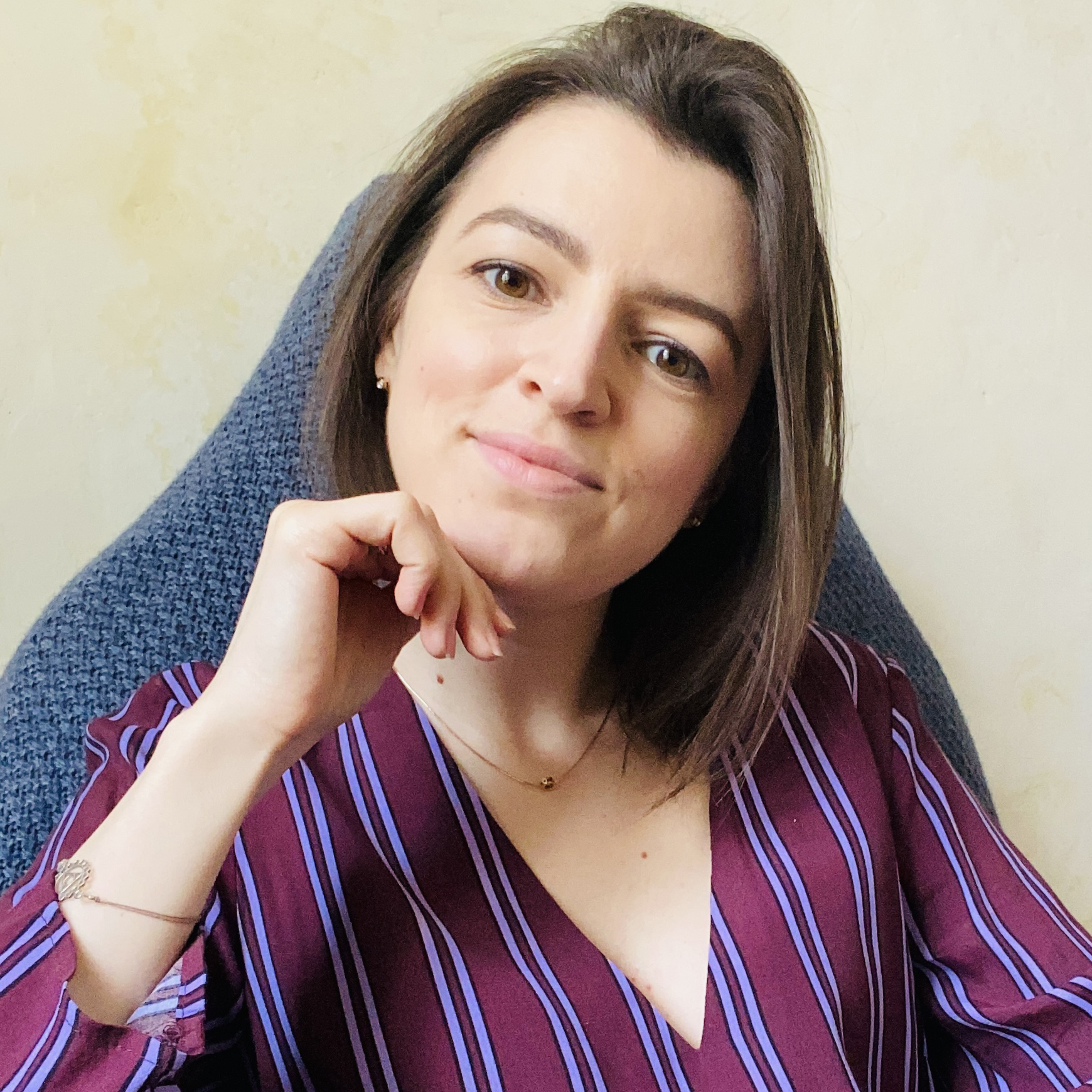 Тимонина Ирина Дмитриевна
